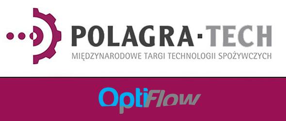 polagra-tech_optiflow