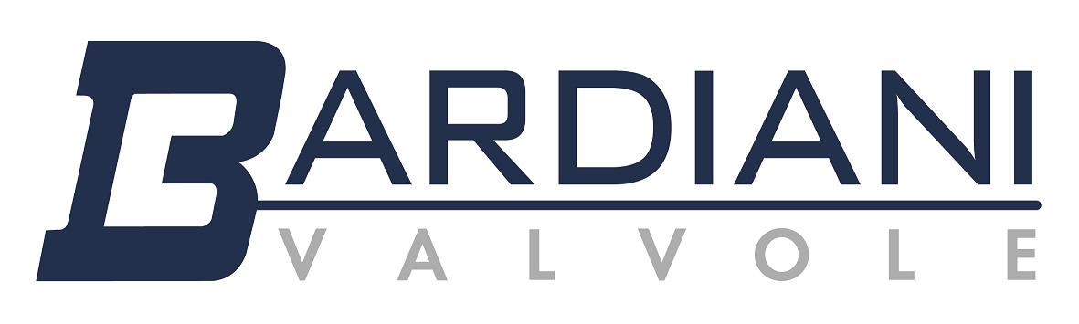 Image result for BARDIANI VALVES