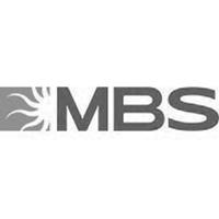 mbs-new