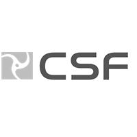 csf-new