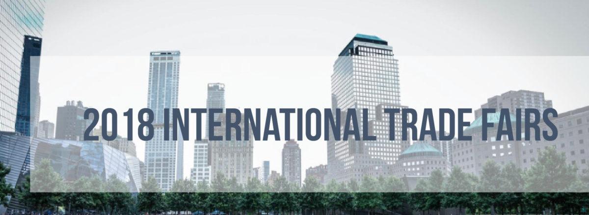 international-fairs_web